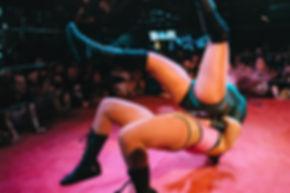 Buzzfeed---Eve-Wrestling--71.jpg