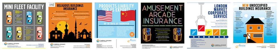 website flyers7.jpg