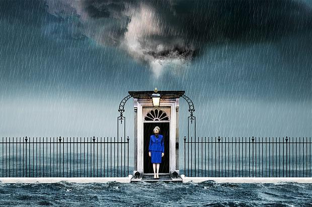 Rain_final.jpg
