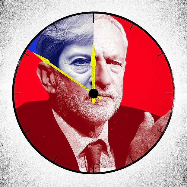 Corbyn_header.jpg