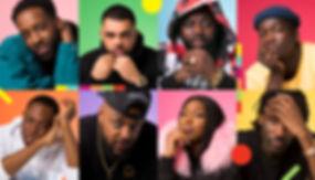 Rappers_header_wide.jpg
