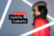 Camilia header.jpg