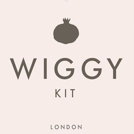 Wiggy Kit copy.jpeg