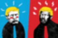 NateKitch_BuzzFeed_Trump_72dpi.jpg
