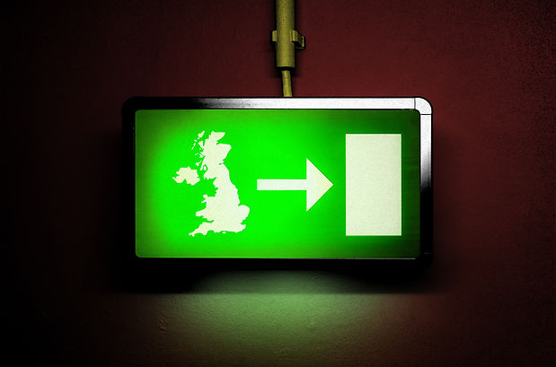 sign flat.jpg
