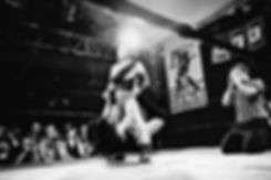 black-and-white_Buzzfeed---Eve-Wrestling
