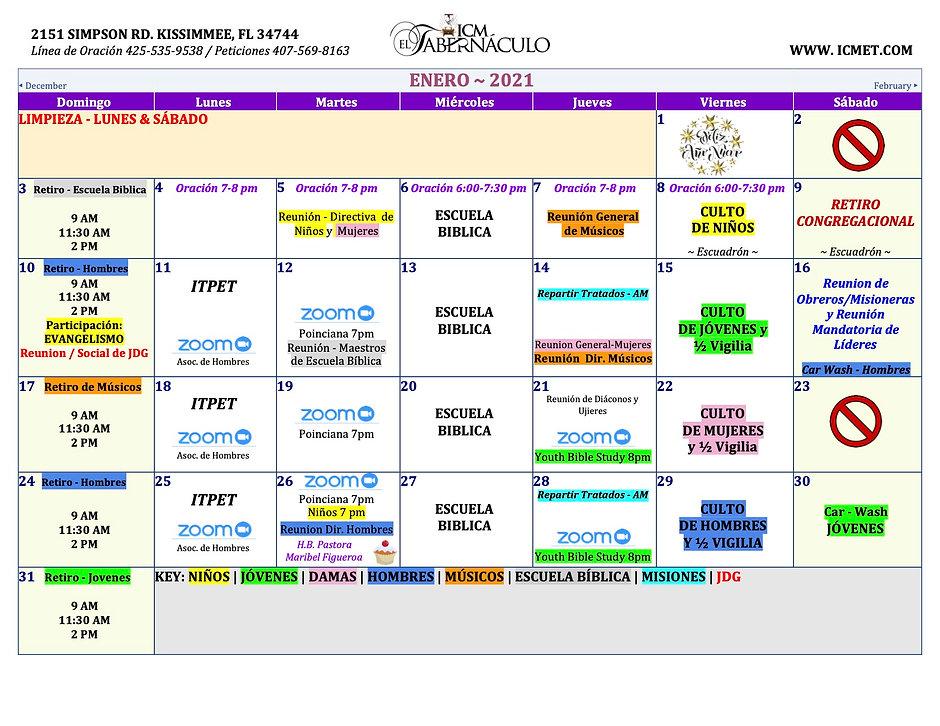 Enero 2021 Calendario.jpg