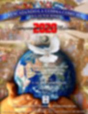 Campamento de Misiones 2020.JPG