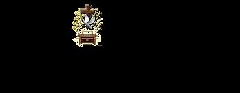 ICMET-name-logo-1.png