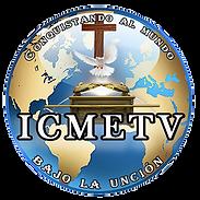 icmetv1.png
