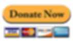 Donate-Button.png