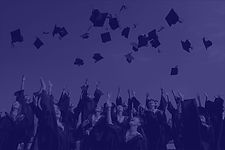 graduation-monotone.jpg
