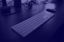 keyboard-monotone.jpg