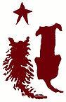 CAWES logo red-brown.jpg