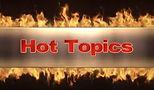 HotTopics.JPG