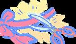 ribbon-145015_960_720.png