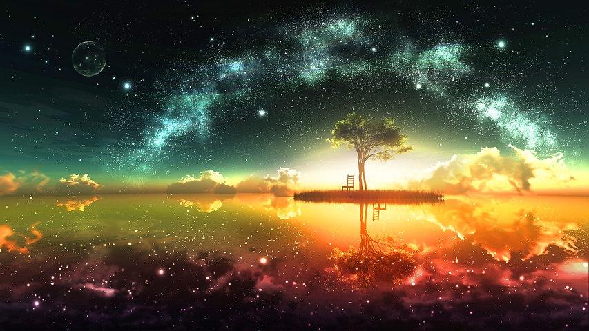 Dreams - 1.jpg