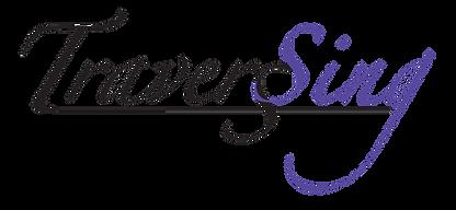 TraverSing-logo-rough.png