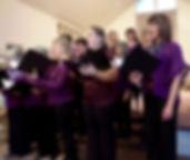 singers-113.jpg