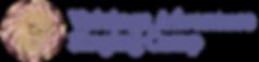 Voicings Logo Beechleaf Design .png