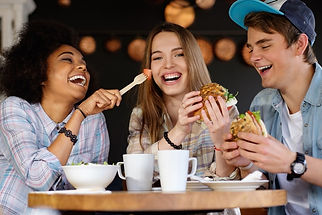 Students-eating-out.jpg