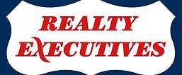 Realty-Executives-logo.png