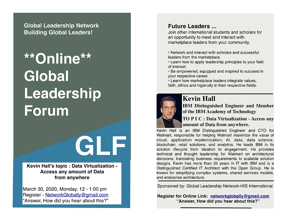 2020 0330 Online GLF Kevin Hall mp.png