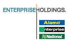 Enterprise Holdings Brands Logo (high qu