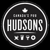 hudsons logo.png