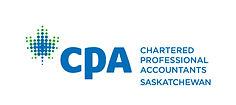 CPA SK Full Colour.jpg