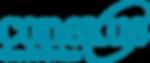 1200px-Conexus_Credit_Union_logo.svg.png