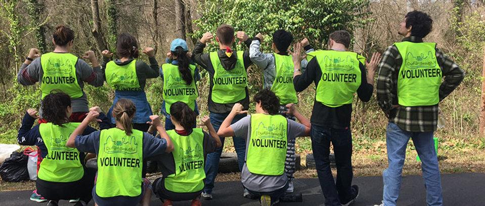 banner_volunteer.jpg
