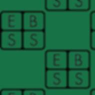 EBSS Black.jpg