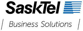 SaskTel Business Solutions Logo_Colour.j