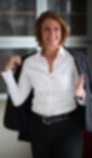 Petra Heiß, Führungskräfte Coaching, Beratung, Teamentwicklung