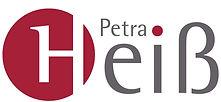 Petra Heiß, Führungskräftecoaching, Nachfolgeberatung, Teamentwicklung