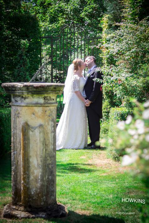 Island Hall Craig Howkins Photography wedding photographer St Ives Cambridge Cambridgeshire Northampton Northamptonshire