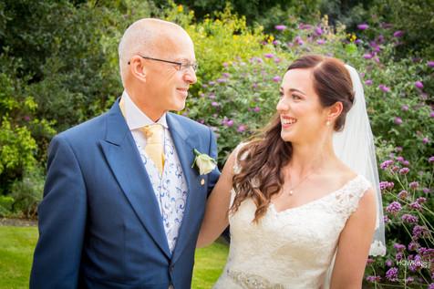 Howkins Photography wedding photographer St Ives Cambridge Cambridgeshire Northampton Northamptonshire