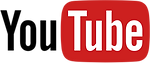 1280px-Logo_of_YouTube_(2015-2017).svg_e