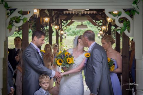 Minstrel Court Craig Howkins Photography wedding photographer St Ives Cambridge Cambridgeshire Northampton Northamptonshire