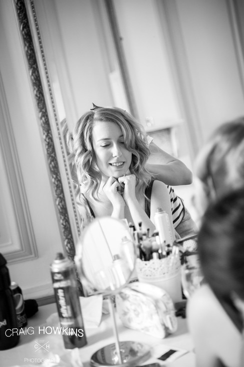 Kirsty and Ben (Preview) (4 of 34).JPG