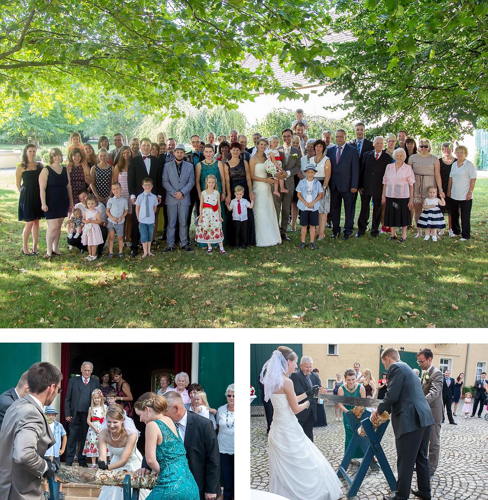 Wedding Merseburg Ständehaus Bad Lauchstädt Festsaal Schafstall Craig Howkins Photography St Ives Cambridgeshire Northamptonshire wedding photographer Hochzeit