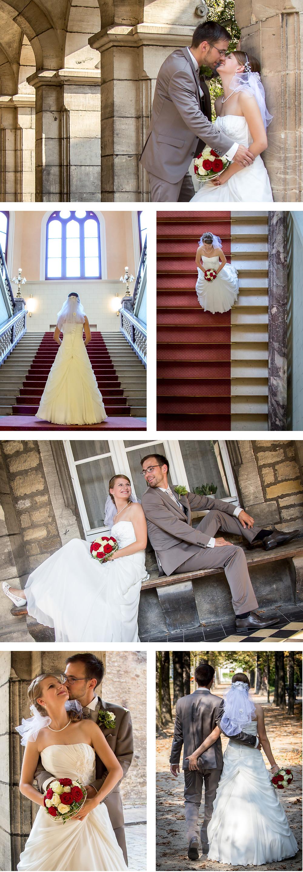 Wedding Merseburg Ständehaus Schloss Bad Lauchstädt Festsaal Schafstall Craig Howkins Photography St Ives Cambridgeshire Northamptonshire wedding photographer Hochzeit