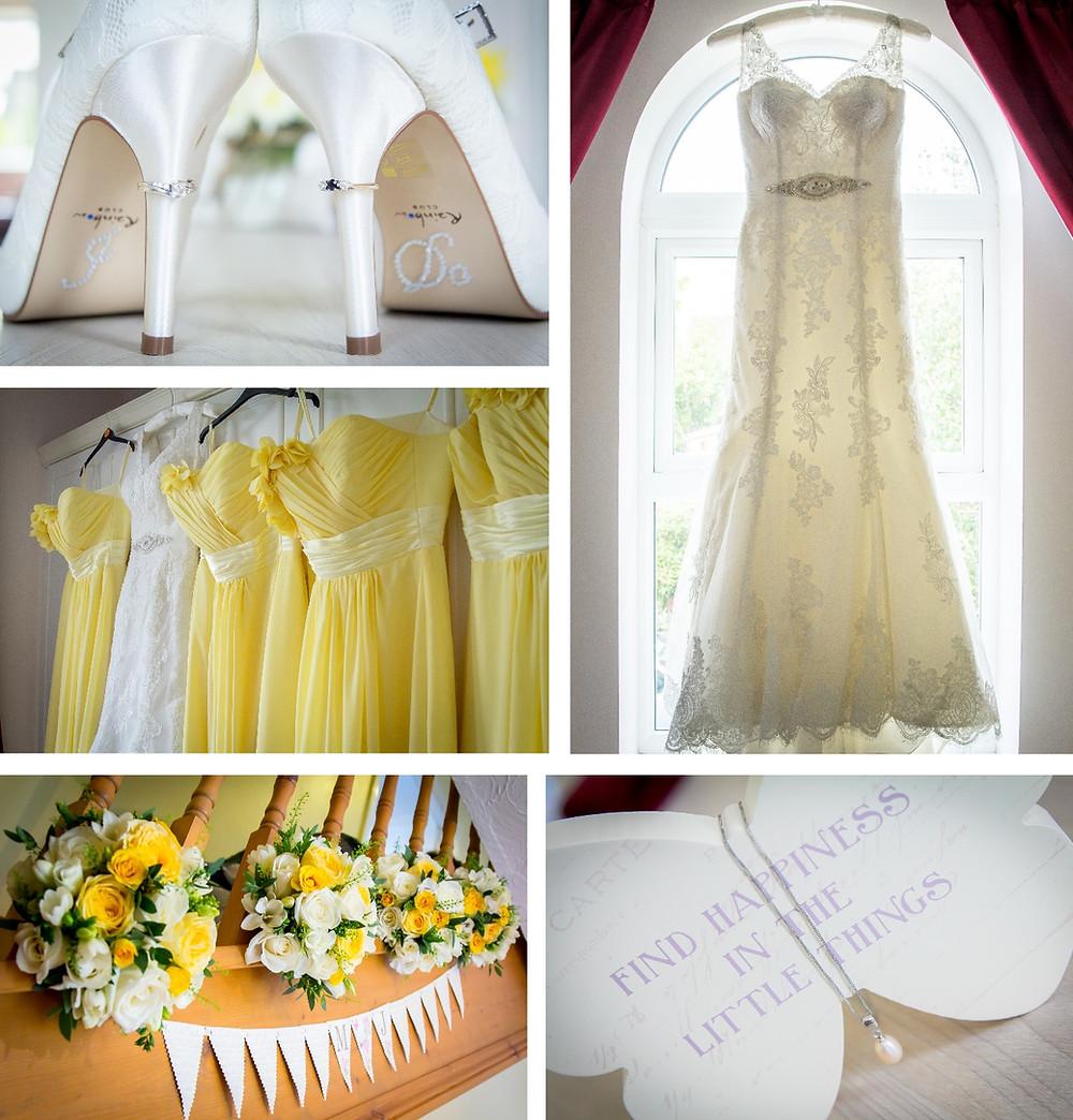 Craig Howkins Photography | wedding photographer St. Ives Cambridgeshire Northamptonshire