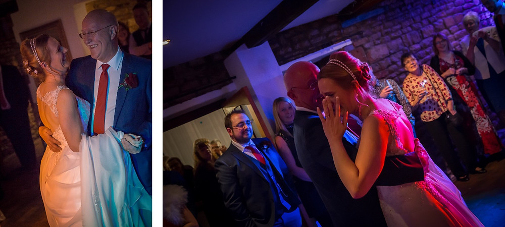 The Haycock Hotel   Craig Howkins Photography   wedding photographer St. Ives Cambridgeshire Northamptonshire