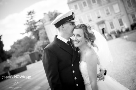 Kirsty and Ben (Preview) (25 of 34).JPG