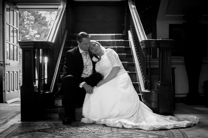 Jane and Lee's wedding at Island Hall, Godmanchester, 2nd July 2017