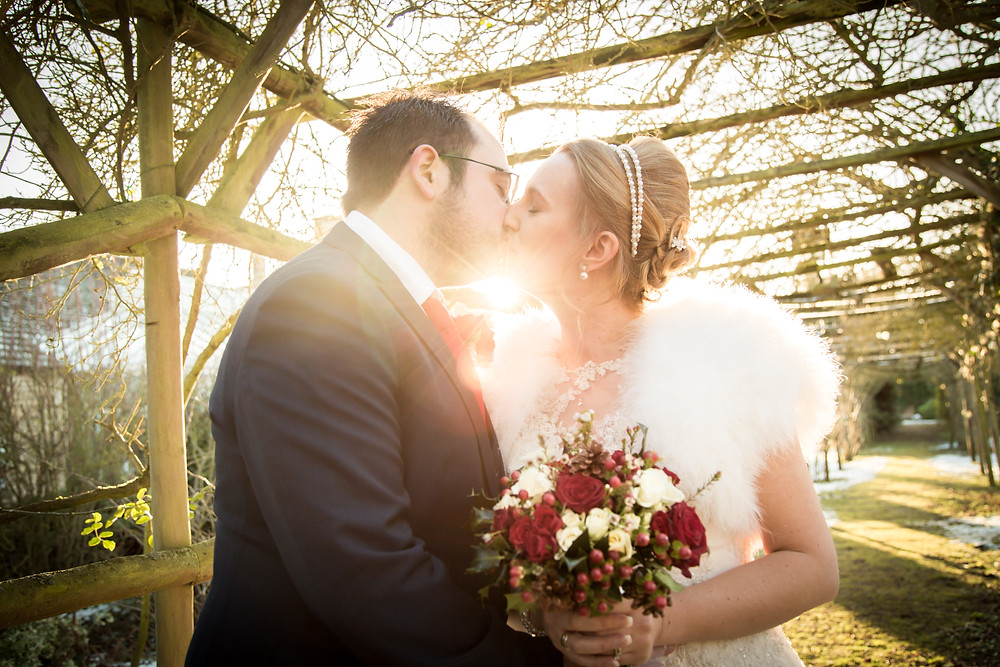 The Haycock Hotel | Craig Howkins Photography | wedding photographer St. Ives Cambridgeshire Northamptonshire