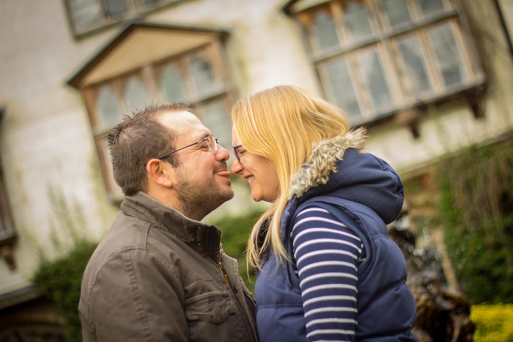 pre-wedding shoot Coombe Abbey   Craig Howkins Photography   Wedding Photographer St. Ives Cambridgeshire Northamptonshire
