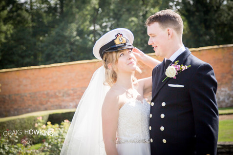 Kirsty and Ben (Preview) (23 of 34).JPG